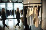 Marché : Ventes au détail nettement plus fortes que prévu en Allemagne