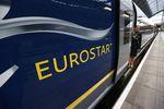 Londres vend sa part dans Eurostar à des fonds