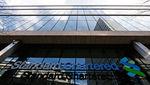 Marché : Standard Chartered exclut une augmentation de capital