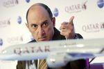 Qatar Airways prend livraison d'un deuxième Airbus A350