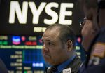 Wall Street : Wall Street poursuit sa consolidation en ouverture