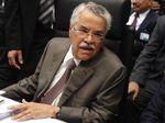Marché : L'Arabie saoudite entrevoit une stabilisation des prix du brut