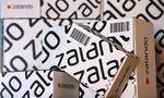 Marché : Zalando va embaucher pour soutenir la croissance de ses ventes