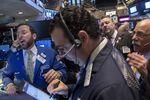 Wall Street : Le Dow Jones gagne 0,22% à la clôture, le Nasdaq prend 0,30%