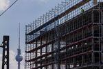 Marché : Hausse de 0,6% de la production industrielle en Allemagne