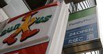 Marché : Les distributeurs japonais FamilyMart et UNY parlent fusion