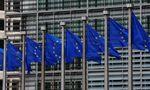 Marché : La croissance de la zone euro confirmée à 0,3% au 4e trimestre