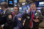 Wall Street : Le Dow Jones perd 1,54%, le Nasdaq cède 1,11%