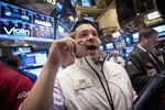 Wall Street : Observer les statistiques pour déduire ce que fera la Fed