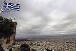 Marché : Les Grecs pourraient être consultés sur l'avenir des réformes