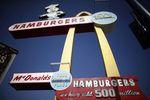 Marché : Les ventes de McDonald's reculent plus qu'attendu