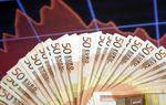 Europe : Paris obtient un nouveau délai pour ramener son déficit sous 3%