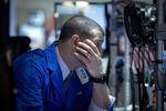 Wall Street : Le Dow Jones perd 1,85%, le Nasdaq cède 1,67%