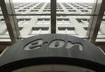 Marché : E.ON publie une perte annuelle sans précédent