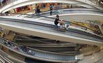 Marché : Rebond de 0,7% des prix à la consommation en février