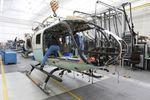 Contrat de trois milliards de dollars pour Airbus Helicopters