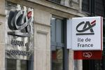 Marché : Les valeurs à suivre à la Bourse de Paris à mi-séance