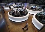 Europe : Les Bourses européennes encore en hausse, nouveau record du Dax