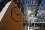Marché : Lufthansa annule 750 vols en raison d'une grève des pilotes