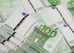 Marché : Baisse des dossiers du médiateur du crédit en 2014