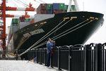Marché : Hausse de 2,4% des exportations japonaises en février