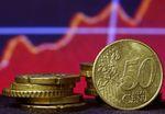 Marché : L'OCDE plus optimiste pour la zone euro