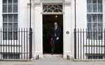 Marché : Le budget britannique mise sur la reprise, rejette l'austérité