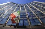 Marché : Bond de 23% du bénéfice brut 2014 de Finmeccanica, hausse du CA