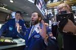 Marché : La retenue de la Fed donne un coup de fouet aux marchés