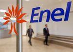 Marché : Chute du bénéfice net 2014 d'Enel après des dépréciations