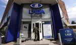 Marché : Lada veut gagner des parts de marché en Russie