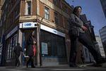 Marché : La banque britannique TSB accepte une OPA de l'espagnole Sabadell