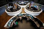 Marché : Les Bourses européennes clôturent en hausse, optimisme accru