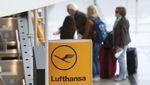 Marché : La grève des pilotes de Lufthansa se poursuit samedi