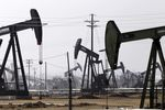 Marché : L'Opep ne veut pas agir seule pour soutenir les cours du pétrole