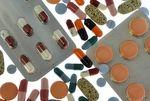 Bristol, Sanofi, Novartis en tête des lancements de médicaments