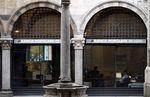 Marché : Le Sénat italien adopte la réforme des banques coopératives