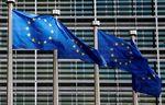 Europe : L'Union européenne va taxer l'acier chinois et taïwanais