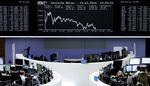 Marché : Les Bourses de la zone euro terminent en baisse