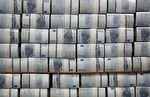 Marché : Le déficit public à 4,0% du PIB en 2014, la dette à 95%