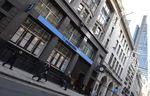 Marché : Co-op Bank accélère son plan de cession d'actifs