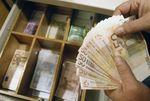 Les banques occidentales ont supprimé 59.000 postes en 2014