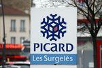 Le groupe suisse Aryzta va prendre 49% de Picard