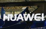 Marché : Le chinois Huawei publie un bénéfice 2014 en hausse de 33%