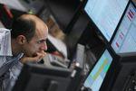 Marché : Meilleur 1er trimestre depuis 1998 des actions de la zone euro