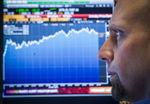 Wall Street : Wall Street vers sa plus faible hausse annuelle en cinq ans