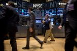 Wall Street : Le Dow Jones perd 1,09%, le Nasdaq cède 0,92%