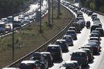 Hausse de 9,3% du marché automobile en mars