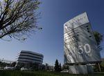 Marché : Le laboratoire canadien Valeant conclut l'acquisition de Salix