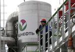 Marché : La holding russe Sistema perd ,3 milliards au 4e trimestre